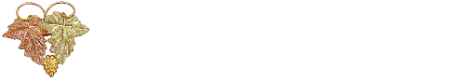 BlackHillsGoldSource.com