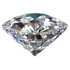 Diamond jewelry image