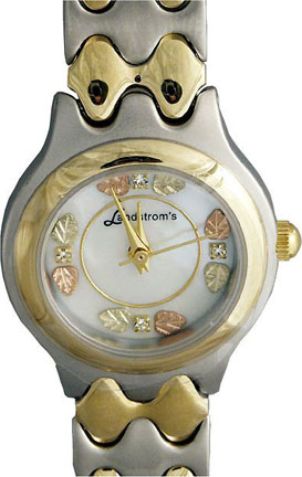 Landstroms LWB341 Ladies Watch