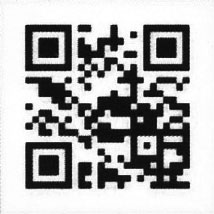 scan QR code to buy