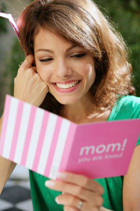 Mothers Day Gifts image